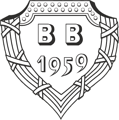 Bjerregrav Boldklub