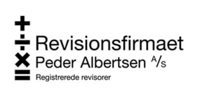 revision ap
